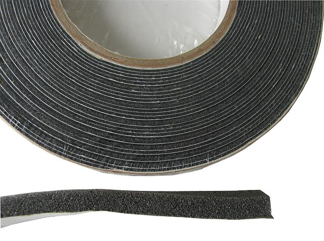COMMBAND 600   2/10 x 15mm x 12.5m/role KOMPRIMOVANÁ NA 1/5   ( cena za 1m )